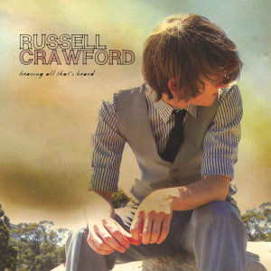 Russell Crawford 歌手頭像