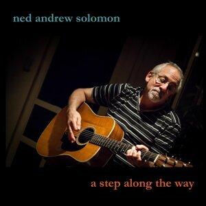 Ned Andrew Solomon 歌手頭像
