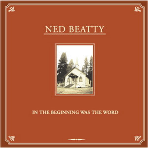 Ned Beatty 歌手頭像