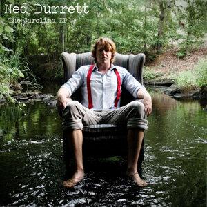 Ned Durrett 歌手頭像