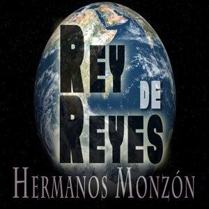 Hermanos Monzon 歌手頭像