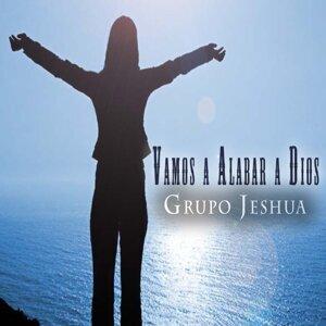 Grupo Jeshua 歌手頭像