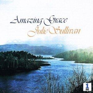 Julie Sullivan 歌手頭像