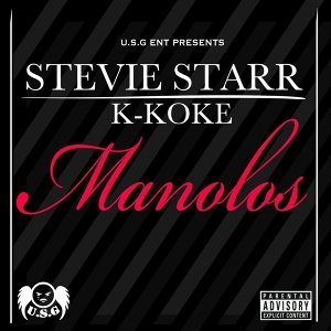 K-koke, Stevie Star 歌手頭像