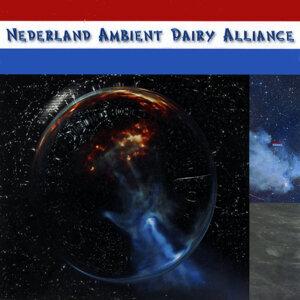 Nederland Ambient Dairy Alliance 歌手頭像