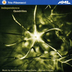 Trio Fibonacci