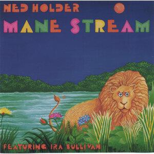 Ned Holder 歌手頭像