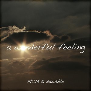 MCM, ddubble 歌手頭像