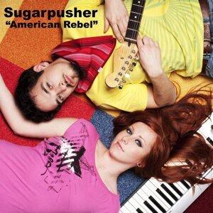 Sugarpusher 歌手頭像