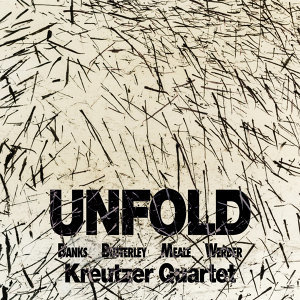 Kreutzer Quartet 歌手頭像