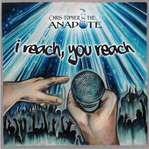 Chris-topher The Anadote 歌手頭像