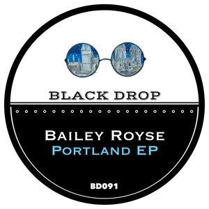 Bailey Royse 歌手頭像