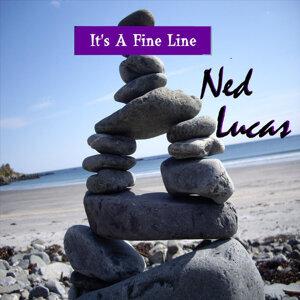 Ned Lucas 歌手頭像