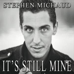 Stephen Michaud 歌手頭像
