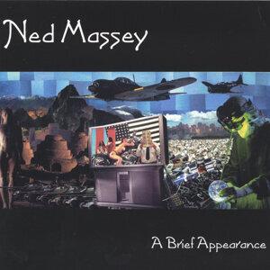 Ned Massey 歌手頭像