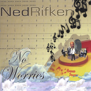 Ned Rifken 歌手頭像