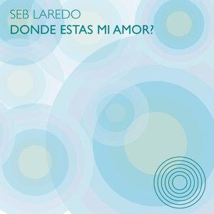 Seb Laredo 歌手頭像
