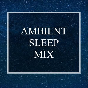 Chilled Club del Mar, Deep Relaxation Meditation Academy & Sleep Meditation Dream Catcher 歌手頭像