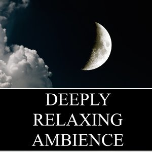 Calming Sounds, Calming Music Academy & Mindfulness Meditation Music Spa Maestro 歌手頭像