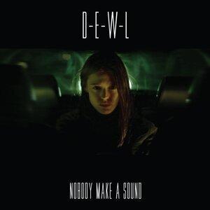 D-E-W-L 歌手頭像