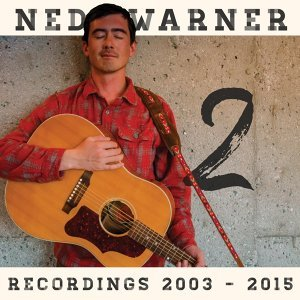 Ned Warner 歌手頭像