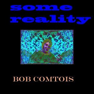 Bob Comtois 歌手頭像