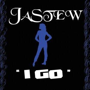 Jastew 歌手頭像