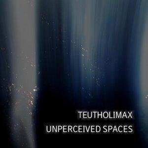 Teutholimax 歌手頭像