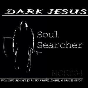 Dark Jesus 歌手頭像