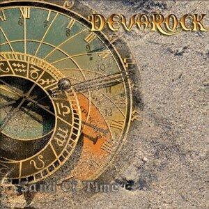 Devarock 歌手頭像