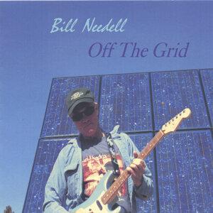 Bill Needell 歌手頭像