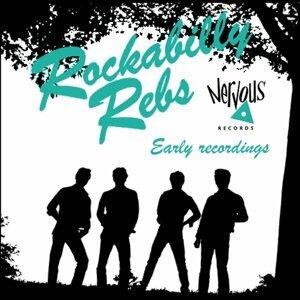 Rockabilly Rebs