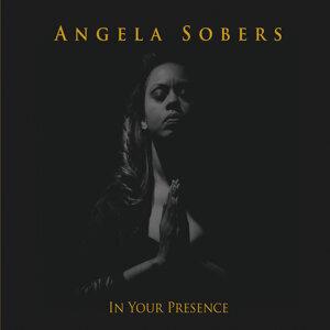 Angela Sobers 歌手頭像