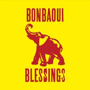 Bonbaoui 歌手頭像