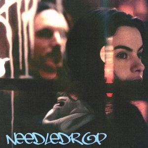 Needledrop 歌手頭像