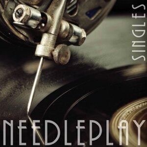Needleplay 歌手頭像