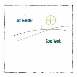 Jim Needler 歌手頭像