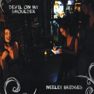 Neeley Bridges 歌手頭像