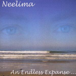 Neelima 歌手頭像