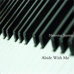 Neemias Santos 歌手頭像
