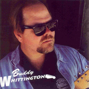 Buddy Whittington 歌手頭像