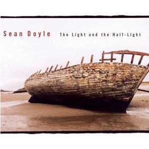 Sean Doyle 歌手頭像