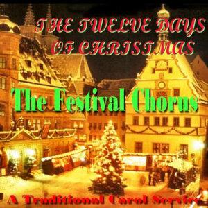 The Festival Chorus