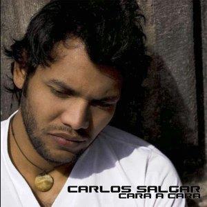 Carlos Salgar 歌手頭像