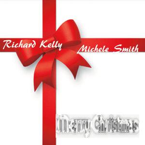 Richard Kelly, Michele Smith 歌手頭像