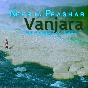 Neerja Prashar 歌手頭像
