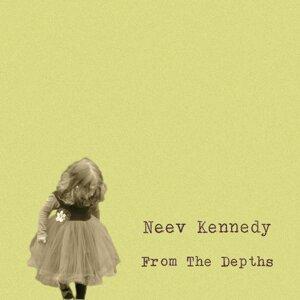 Neev Kennedy 歌手頭像