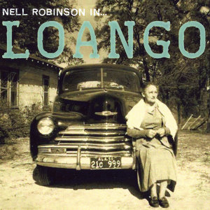 Nell Robinson 歌手頭像