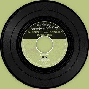 Kai Winding / J.j.johnson / Bennie Green 歌手頭像