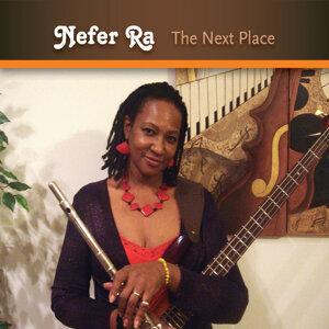 Nefer Ra 歌手頭像